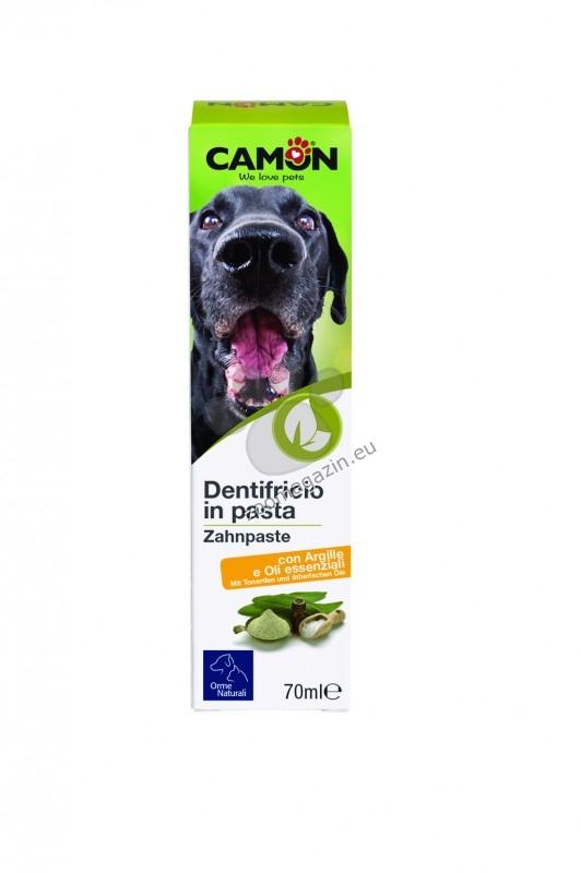 Camon - Toothpaste - паста за зъби 70 мл.
