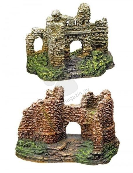 Nobby Castles - декорация за аквариум 8-10 см.