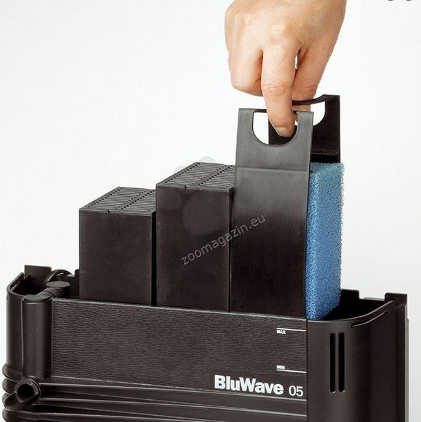 Изображение - Ferplast BluWave 03 - вътрешен филтър за аквариуми до 75 литра