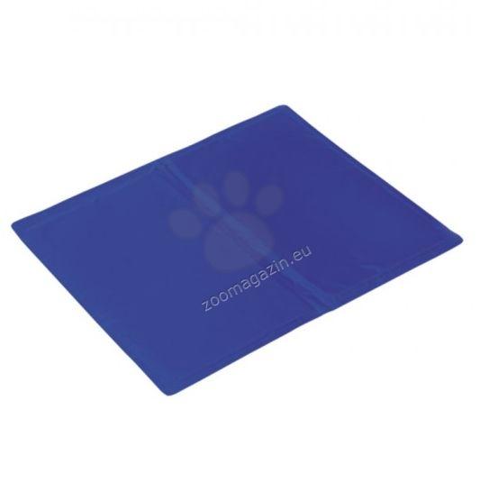 Nobby Cooling mat - охлаждаща постелка 90 / 50 см.