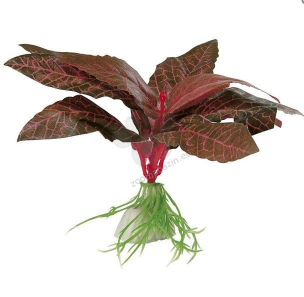 Ferplast - blu9075 - копринено растение 3,5 / 2 / 10 cm