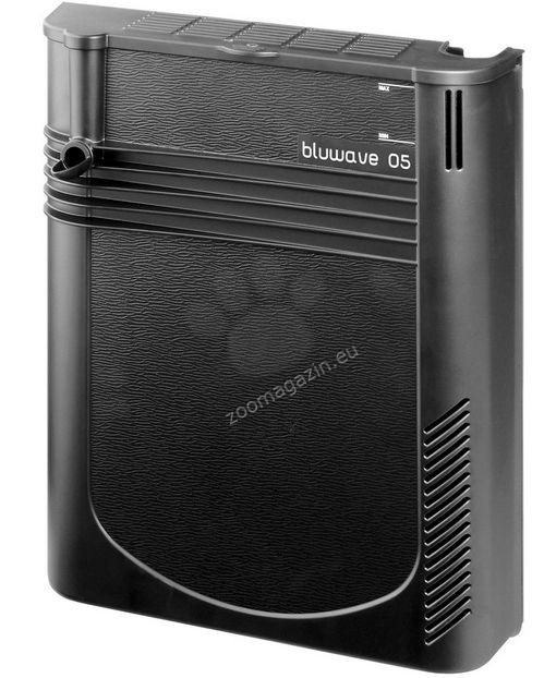 Ferplast - BluWave 05 - вътрешен филтър за аквариуми 75-150 литра