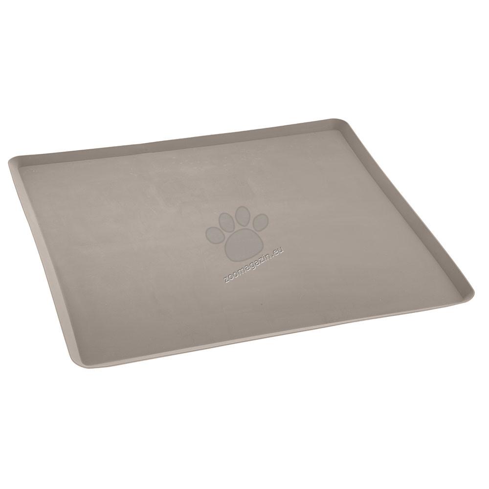 Ferplast Protective Pad - защитна силиконова подложка 60 / 60 / 1.5 см.