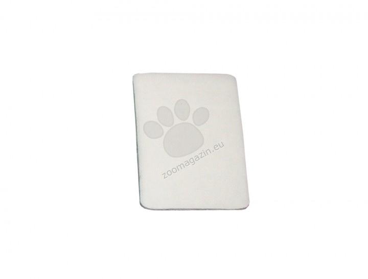 Nobby De Luxe Small - подложки за гащи със самозалепваща се лента 7.5 см., 10 броя