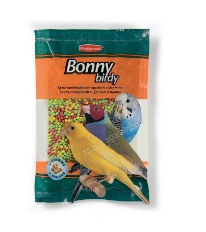 Padovan Bonny bird - бонбони за птици 100 гр.