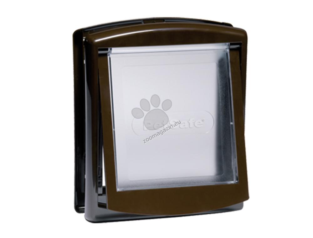 Nobby PetSafe door 775 - вратичка за вграждане 45,6 / 38,6 cм.