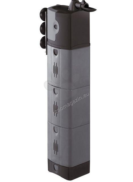 Ferplast - BluModular 03 - вътрешен филтър за аквариуми над 150 литра  8 / 8 / 38,5 cm