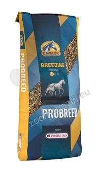 Cavalor Probreed Expert - храна по време на бременност, лактация и за малки кончета от 6 до 12 месеца 20 кг.