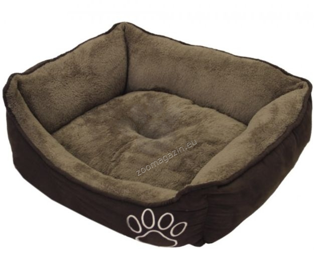 Nobby Mero - меко легло 55 / 43 / 17 см.