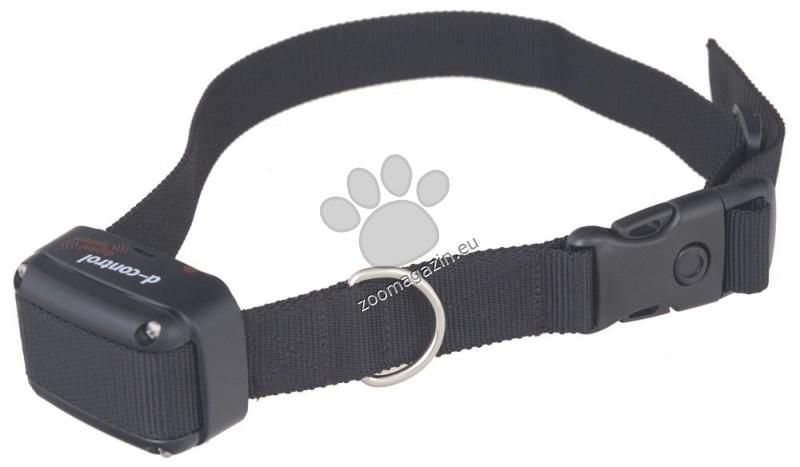 Dog Trace d control easy - допълнителен нашийник за EASYsmall, EASY, 400, 600, 1000 a 1600
