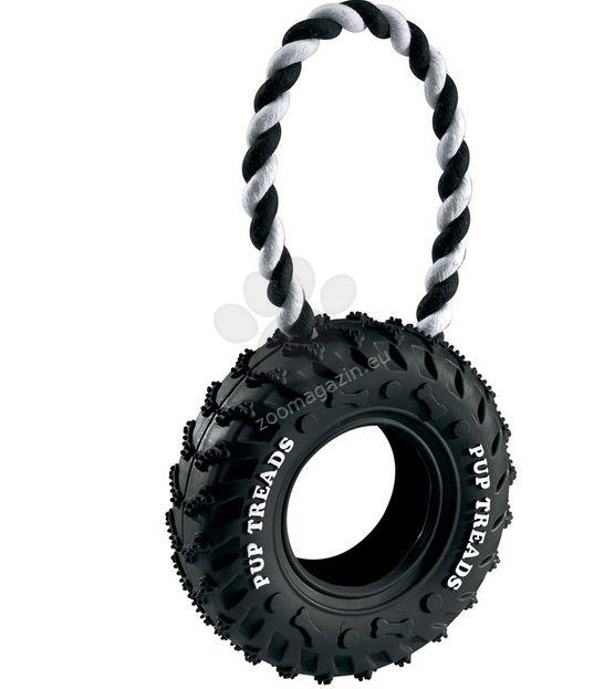 Ferplast  - pa6432 - гума на въже 15,5 / 5,2 / 29 cm