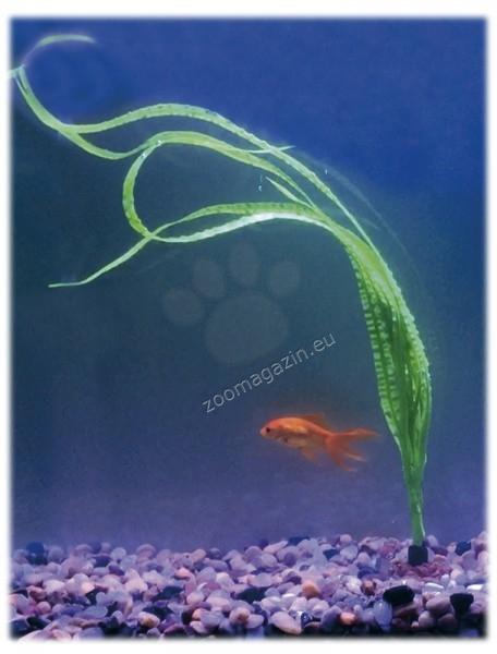Nobby Crinum Calamistratum - изкуствено силиконово растение 40.5 см.