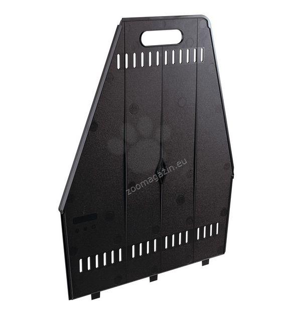 Ferplast - Atlas car 80 panel - разделителна преграда 47,5 / 2 / 59,5 cm