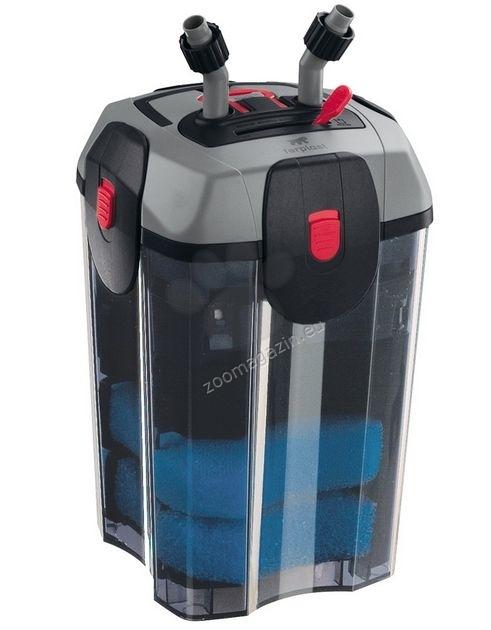 Ferplast - Bluextreme 1100 - външен филтър за аквариуми 150 - 300 литра  22 / 22 / 40 cm