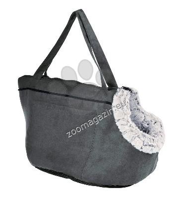 M-Pets Snake - транспортна чанта 50 / 27 / 27 см.