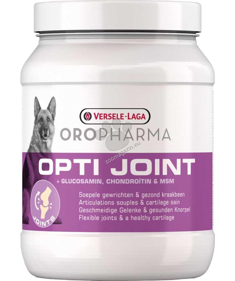 Versele Laga - Oropharma Opti Joint  - за гъвкави стави и здрави хрущяли 700 гр.