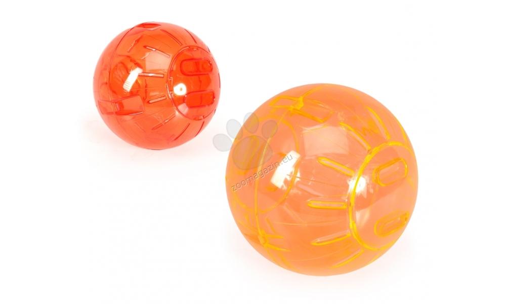 Camon Running ball - сфера за гризачи 12 см.