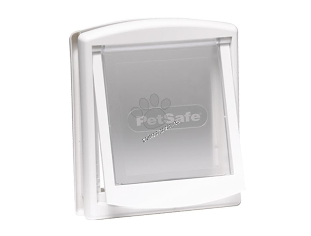 Nobby PetSafe door 740 - вратичка за вграждане 35,2 / 29,4 cм.