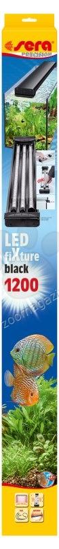 Sera - LED fiXture 1200 - осветително тяло за LED лампи