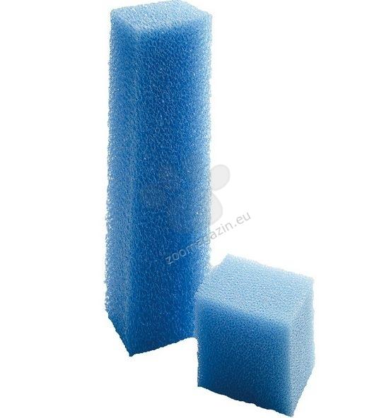 Ferplast - Blumec 03 - механична гъба за външен филтър Bluwave   4,3 / 5,3 / 19,7 cm
