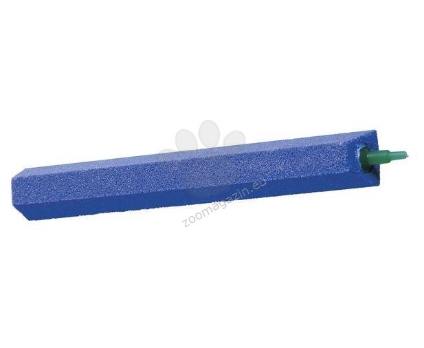 Ferplast - blu9021 - въздушна стена 16,5 / 2 / 2,2 cm