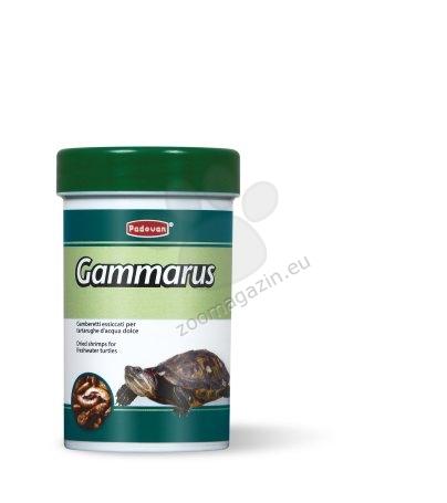 Padovan Gammarus - храна за костенурки 100 мл.