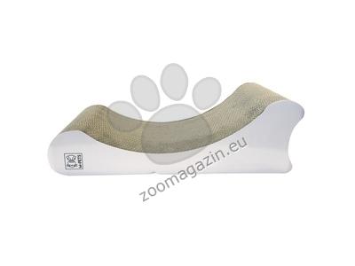 M-Pets Wichita - котешка драскалка 45 / 20 / 14 см.