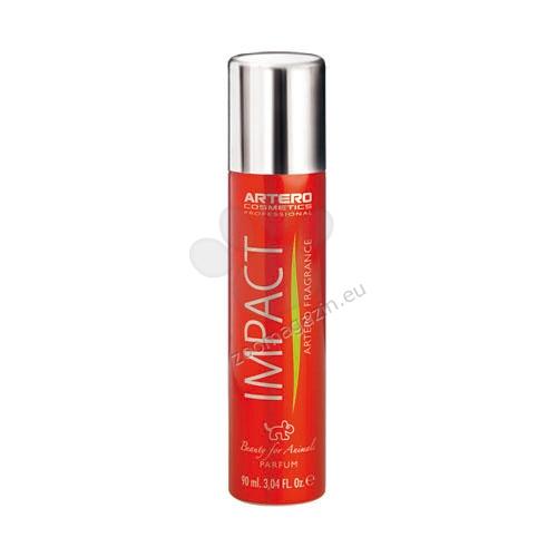 Artero Impact - парфюм 90 мл.