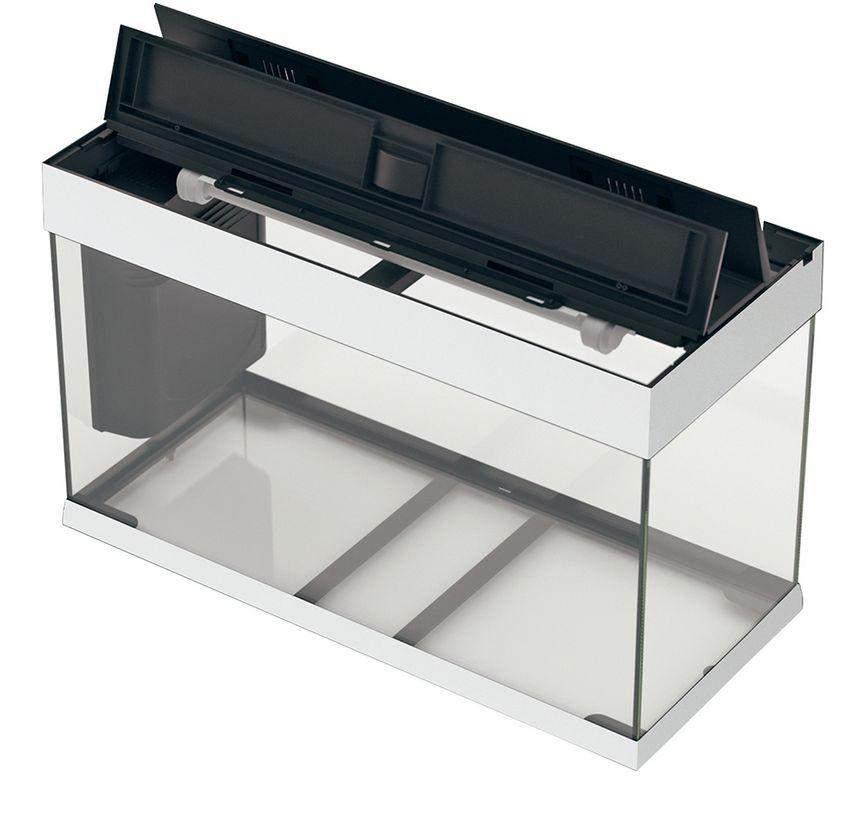 fish tank maintenance tips dubai ferplast dubai 100. Black Bedroom Furniture Sets. Home Design Ideas