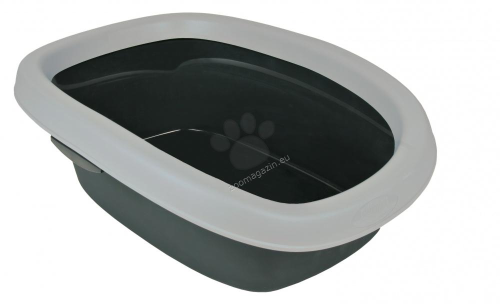 Trixie Carlo - тоалетна с лопатка 31 / 14 / 43 см.