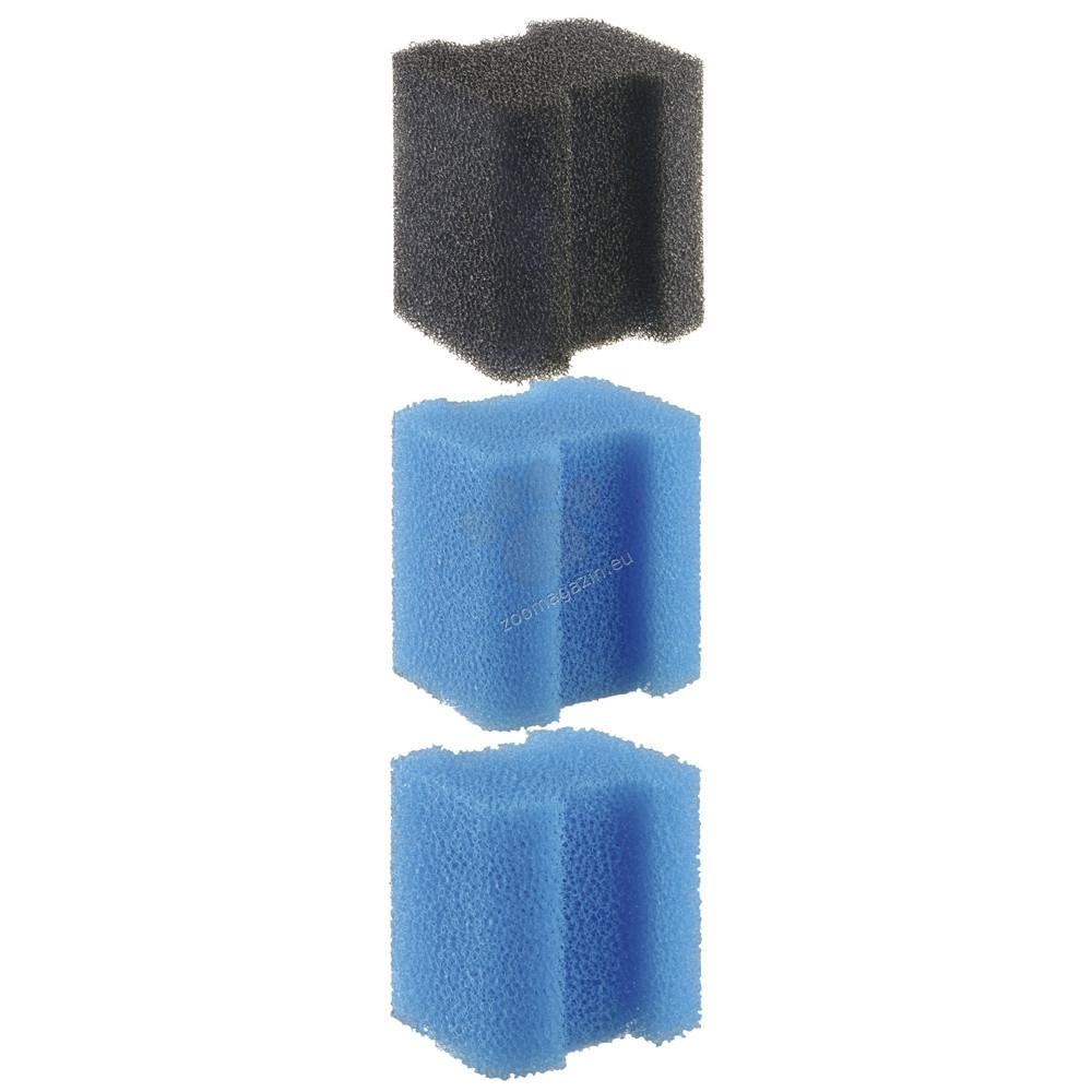 Ferplast - Blumodular Sponge - резревна гъба за филтри Blumodular
