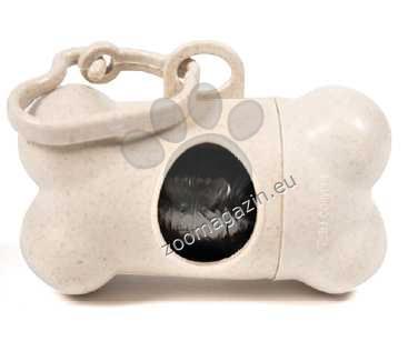 Prins - диспенсър за хигиенни пликчета