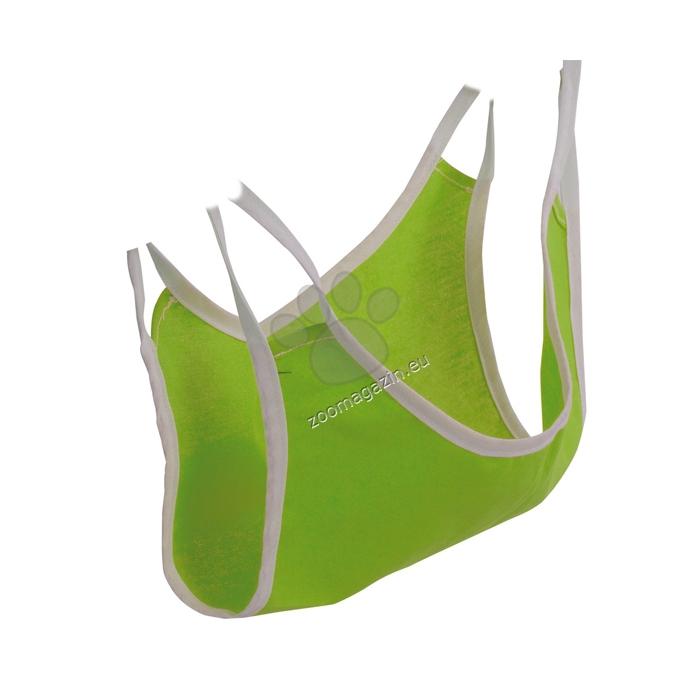Voltrega Ferret hammock - хамак за декоративни порчета