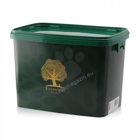 Essential Mini Food Box - контейнер за съхранение на храната