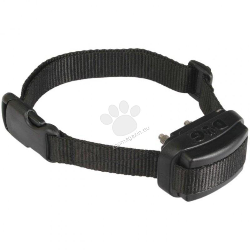 Dog Trace d mute small - нашийник против лаене за малки породи