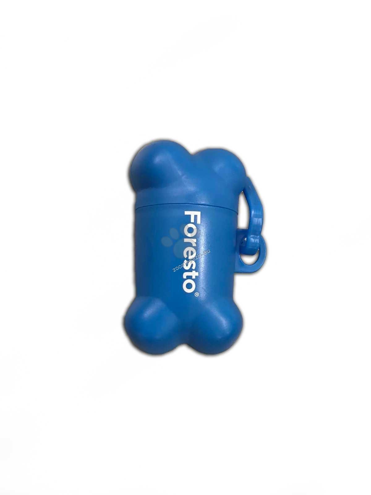 Bayer Hygienic bags - диспенсър за хигиенни пликчета