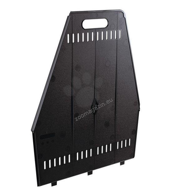Ferplast - Atlas car 100 panel - разделителна преграда  56,5 / 2 / 64,5 cm