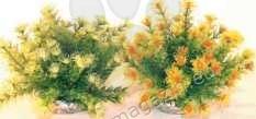 Sydeco Marina Bowl 21см / жълто, оранжево /