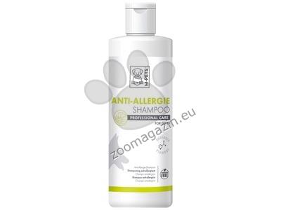 M-Pets Anti-Allergie Shampoom Professional Care - противоалергичен шампоан 250 мл.
