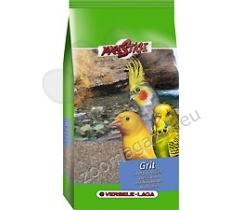 Versele Laga Grit+Coral -άμμος για πουλιά με κελύφη στρειδιών, κοχύλια αχιβάδα, χωρίς γλυκάνισο 2.5 kg.