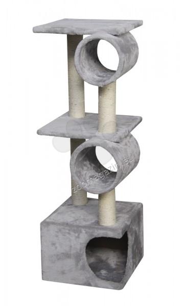 Nobby Lido - котешка катерушка 35 / 35 / 112 см.