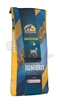 Cavalor Juniorix Expert - за млади коне от 1 до 3 години 20 кг.