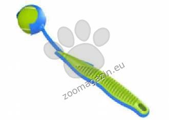 M-Pets - Катапулт с регулируема дръжка 38 - 47 см.