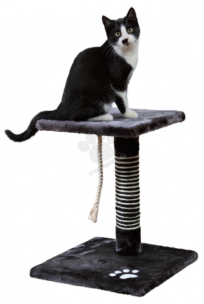 Trixie Viana Scratching Post - катерушка с драскалка 36 / 36 / 44 см.