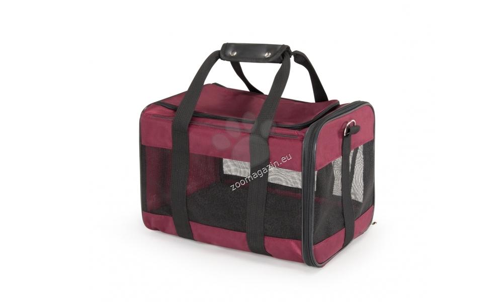 Camon Small pet carrier - транспортна чанта 36 / 28 / 28 см.