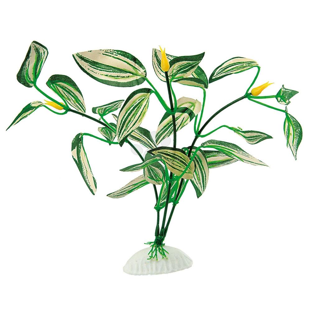 Ferplast - blu9080 - копринено растение 5.5 / 2.5 / 20 сm.