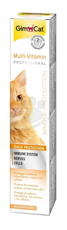 """Képtalálat a következőre: """"gimcat multi vitamin professional"""""""