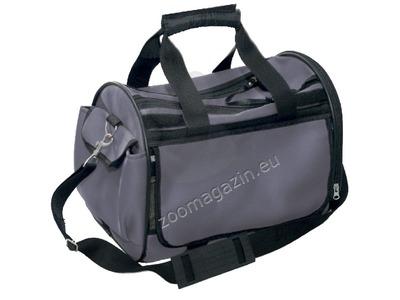 M-Pets Travel bags - транспортна чанта 46 / 28 / 31 см.