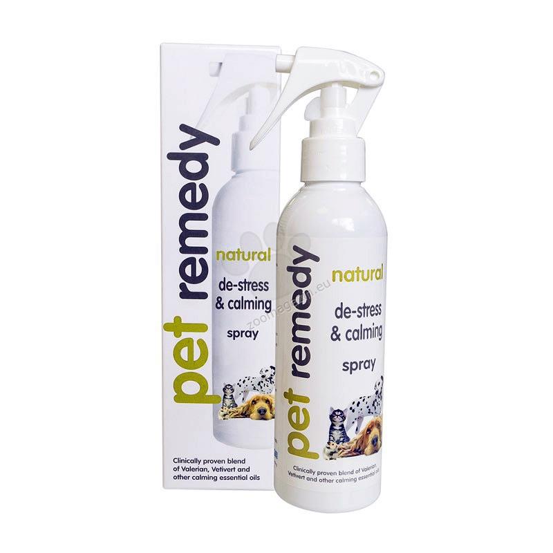Pet Remedy Calming Spray - успокояващ спрей 200 мл.
