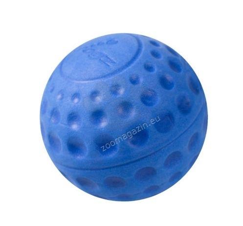 Rogz Asteroidz Ball Medium - играчка 64 mm. / синя, червена, оранжева, розова, зелена /